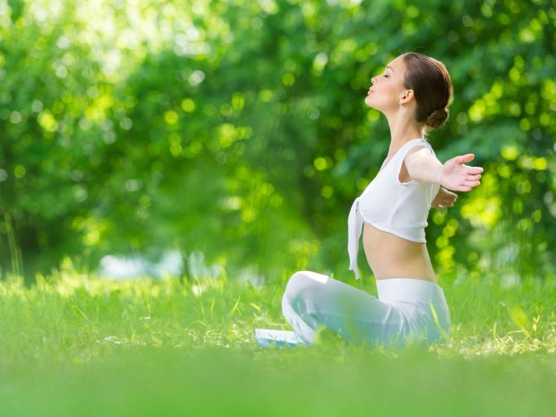 歌で大切な3つの呼吸法 | shougo TV official web site